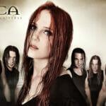 Epica 04