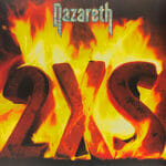Nazareth 2XS