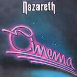 Nazareth Cinema