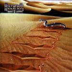 Serpientes y escaleras de Nazaret
