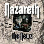 Nazareth le Newz