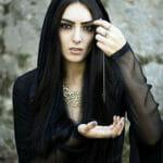 Nicoletta Rosellini 01