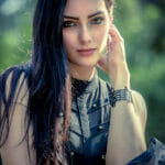 Nicoletta Rosellini 02