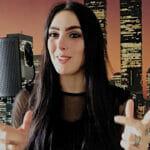 Nicoletta Rosellini 04