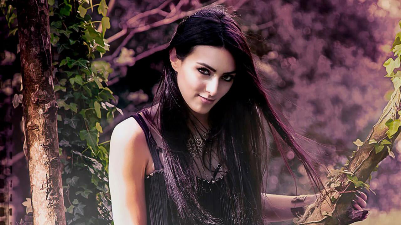 Nicoletta Rosellini 05