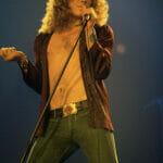 Robert Plant 01