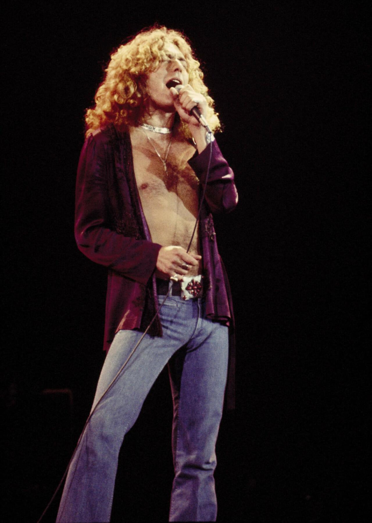 Robert Plant 02