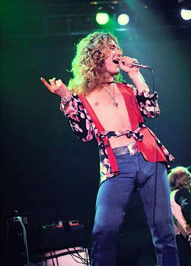 Robert Plant 03