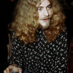 Robert Plant 04