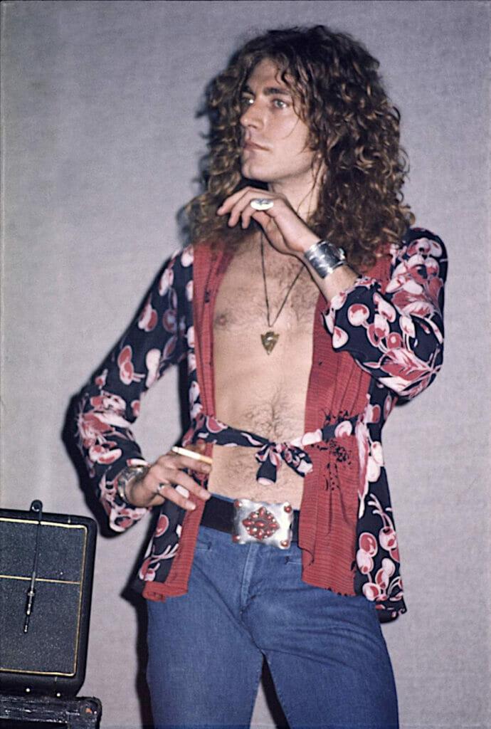 Robert Plant 05