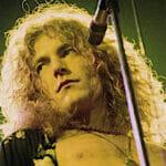 Robert Plant 06