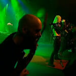 Therion Live Gothique 06