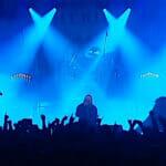 Therion Live Gothique 09