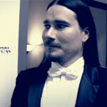 Tuomas Holopainen Storytime 01