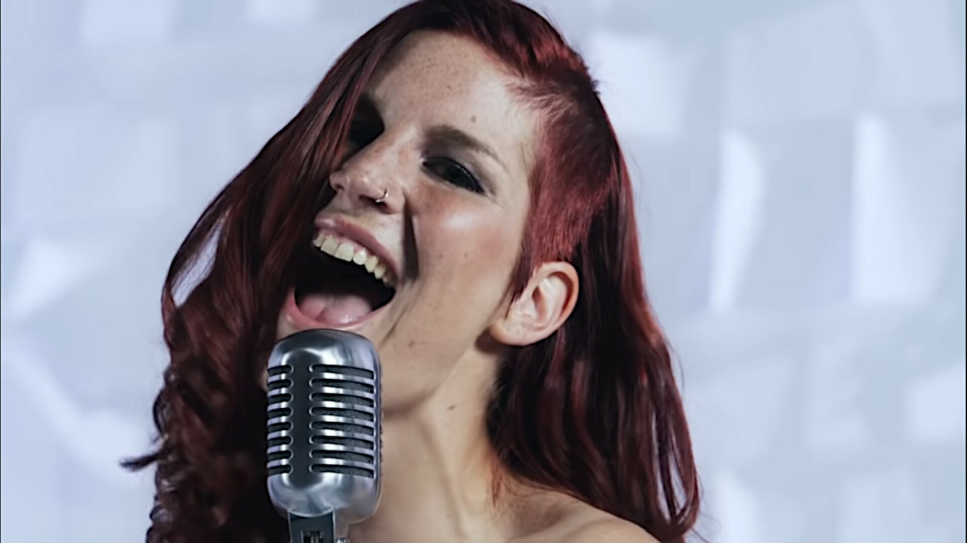 Charlotte Wessels 01