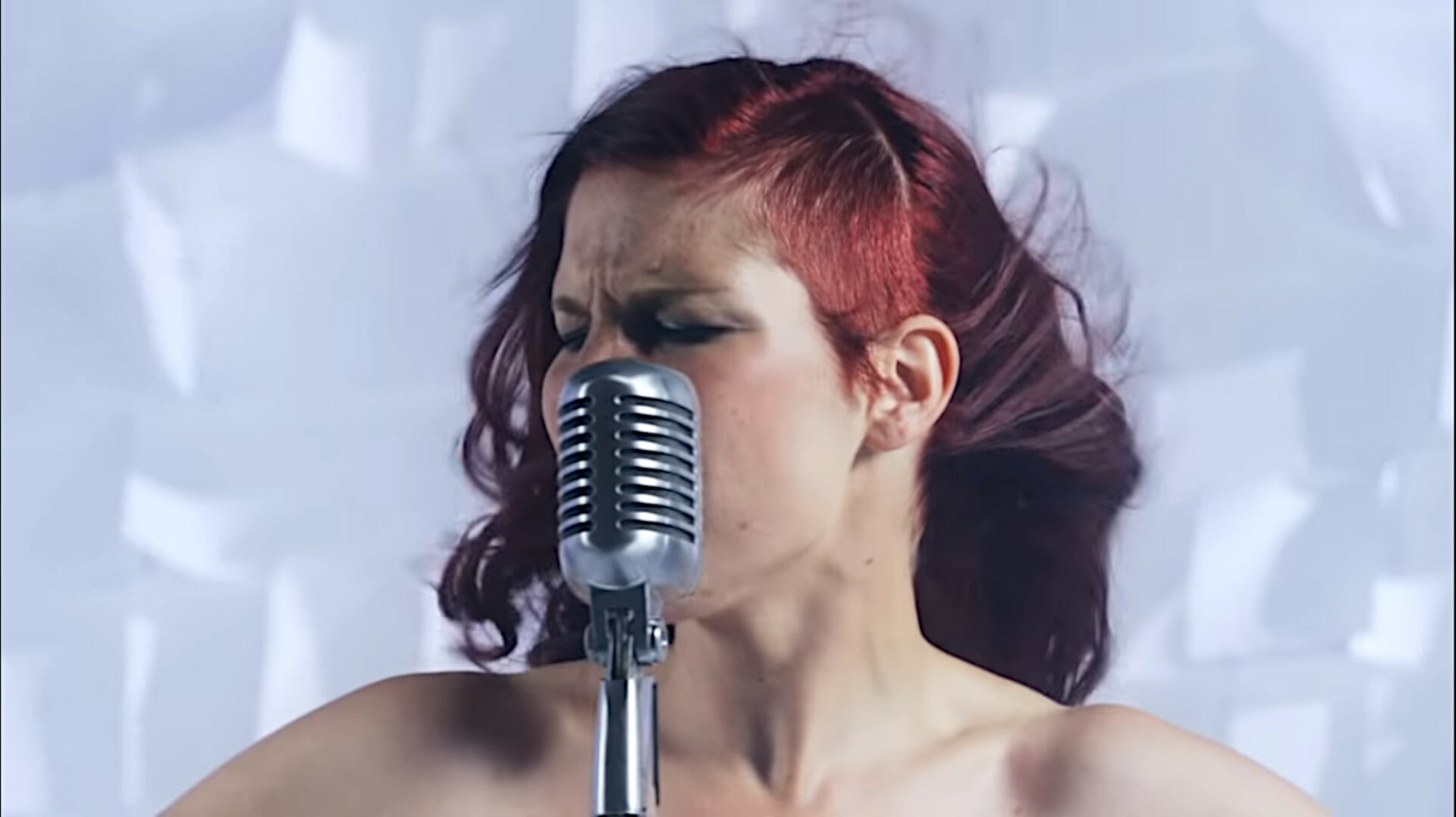 Charlotte Wessels 03