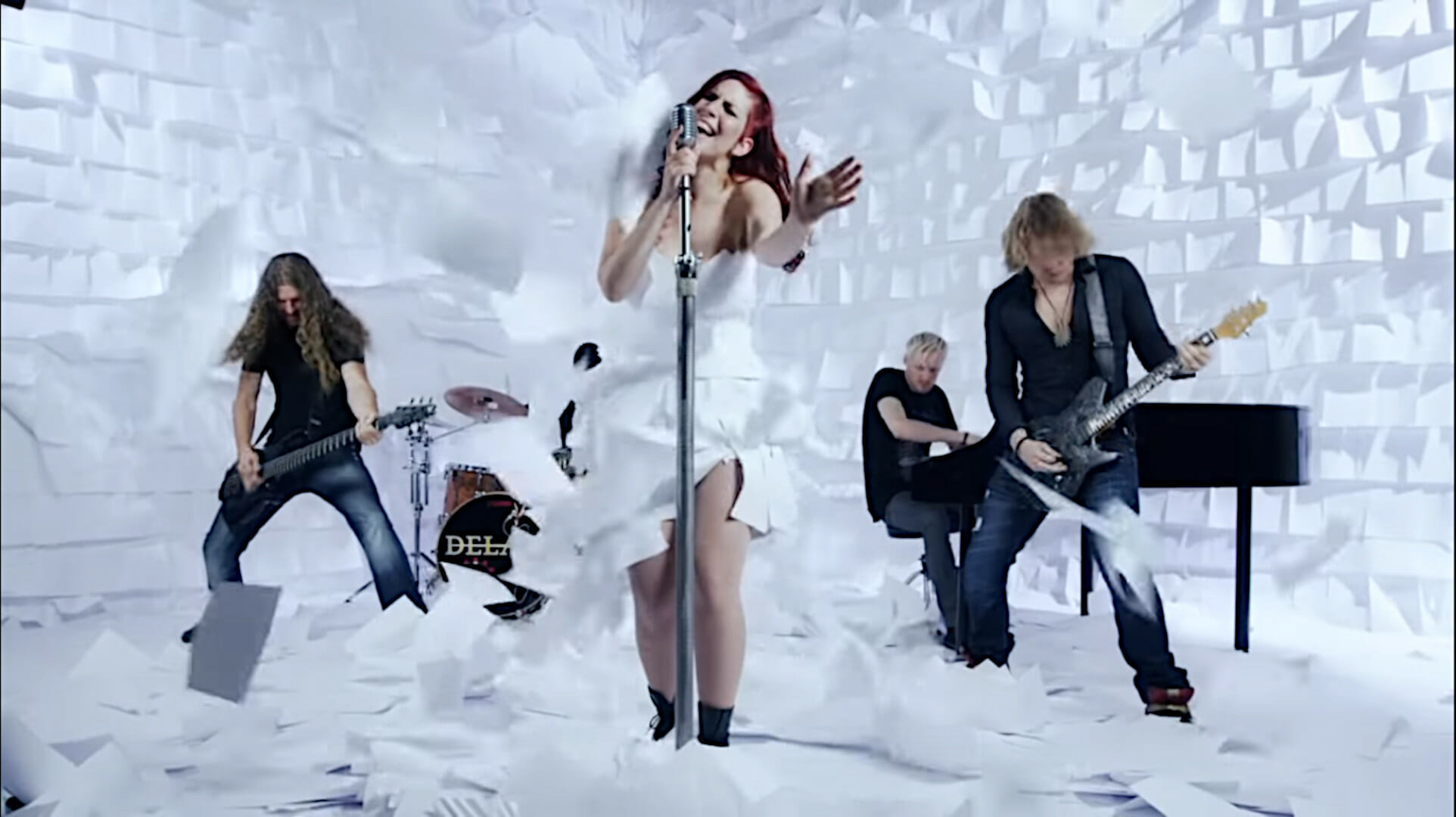 Charlotte Wessels 04