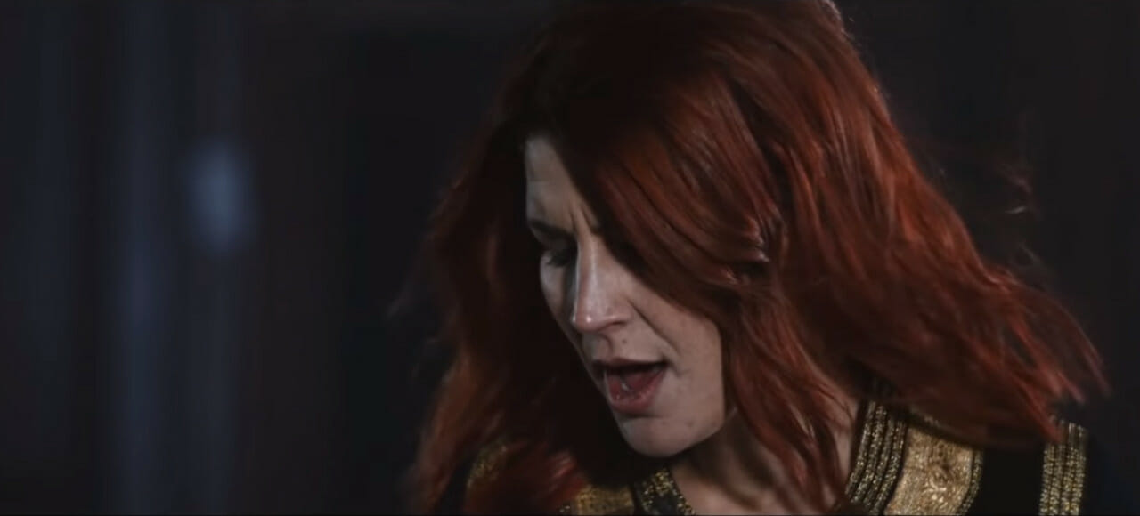 Charlotte Wessels 10