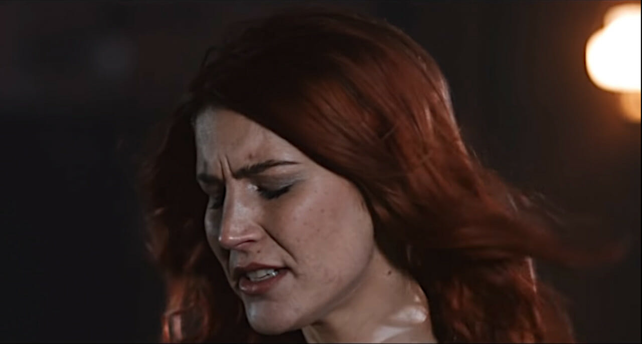Charlotte Wessels 11