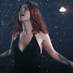 Charlotte Wessels 13