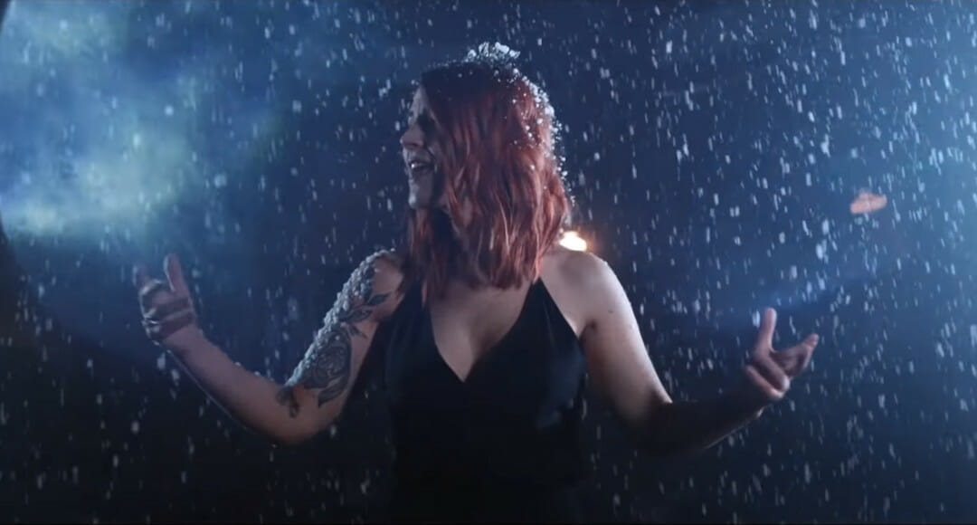 Charlotte Wessels 15
