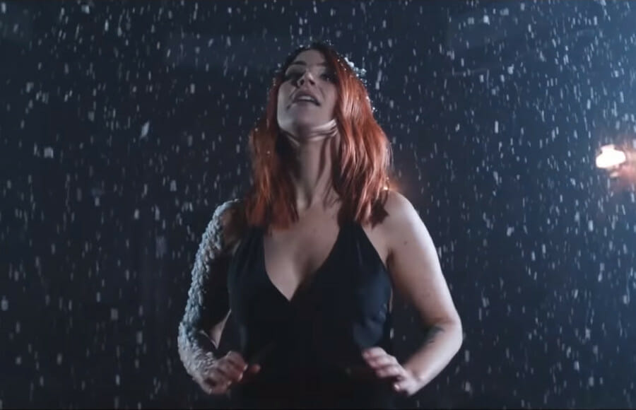 Charlotte wessels 17
