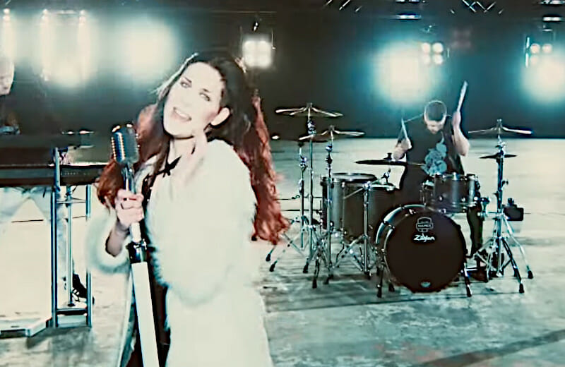Charlotte wessels 20