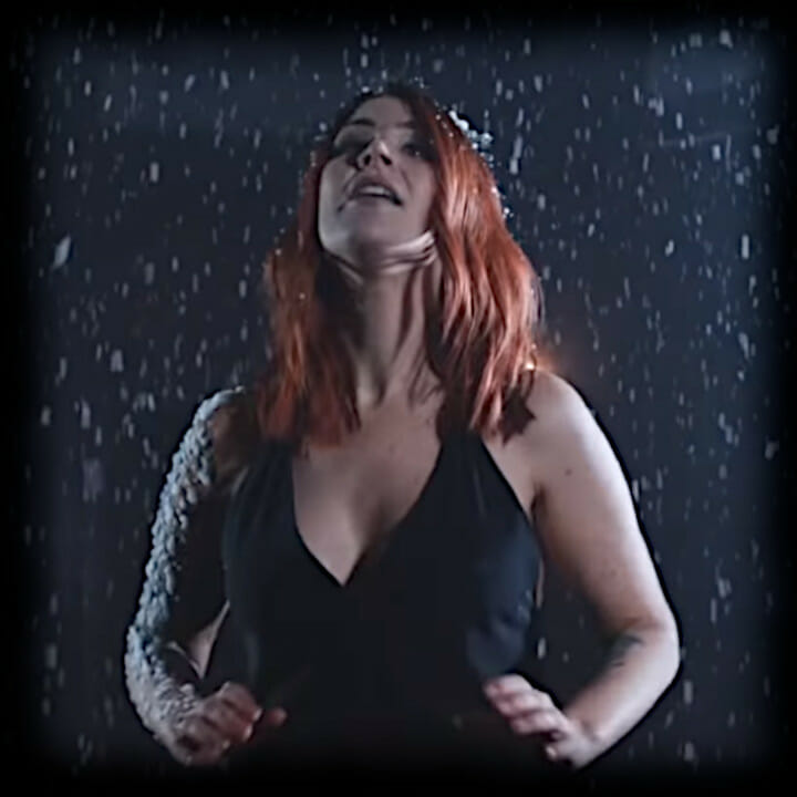 Charlotte Wessels 22