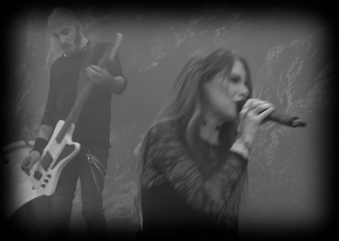 Fotos Eluveitie 12