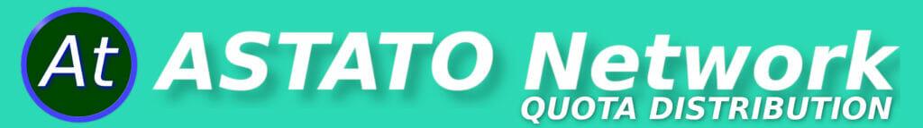 ASTATOネットワークバナー