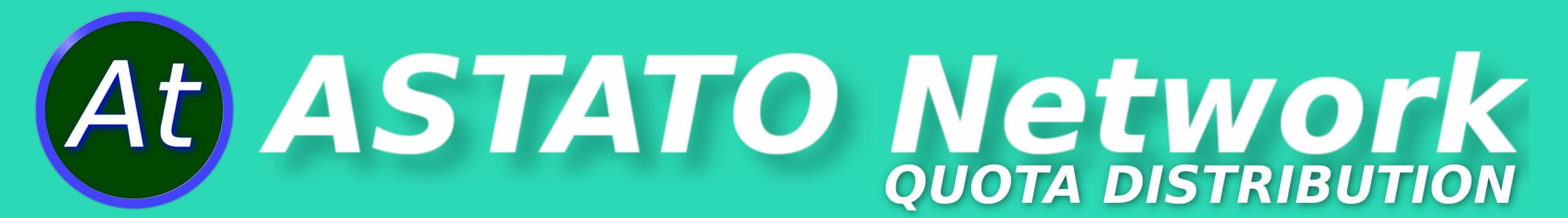 Gesponsertes ASTATO-Banner